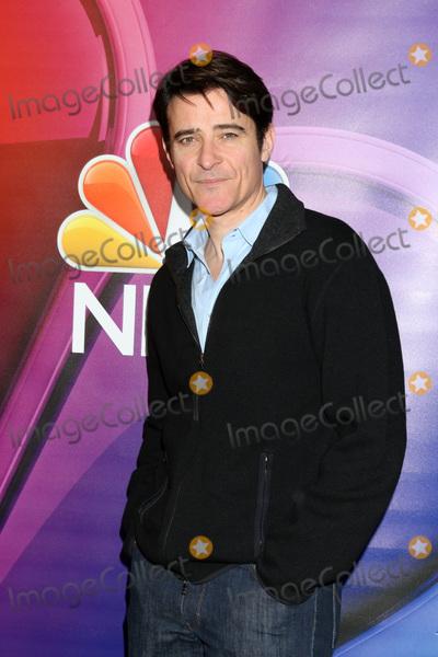 Goran Visnjic Photo - LOS ANGELES - JAN 18  Goran Visnjic at the NBCUniversal TCA Winter 2017 at Langham Hotel on January 18 2017 in Pasadena CA
