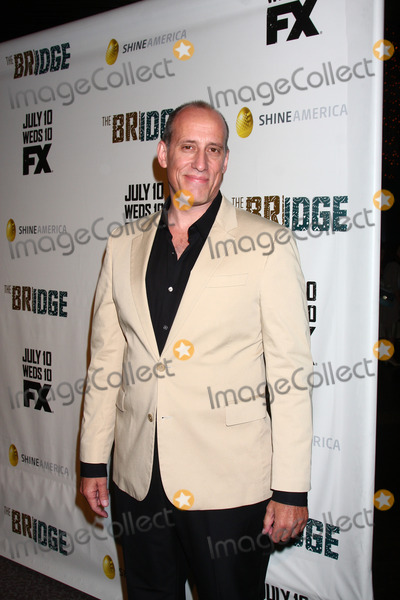 Alex Fernandez Photo - LOS ANGELES - JUL 8  Alex Fernandez arrives at The Bridge FX Network Premiere Screening at the Directors Guild of America on July 8 2013 in Los Angeles CA