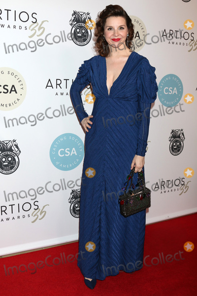 Audrey Moore Photo - LOS ANGELES - JAN 30  Audrey Moore at the 35th Artios Awards at the Beverly Hilton Hotel on January 30 2020 in Beverly Hills CA