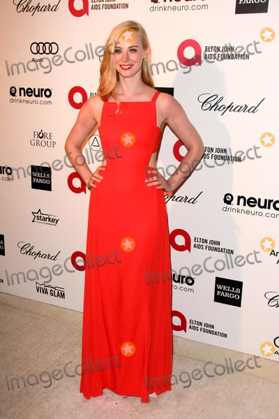 Angela Martini Photo - LOS ANGELES - FEB 22  Angela Martini at the Elton John Oscar Party 2015 at the City Of West Hollywood Park on February 22 2015 in West Hollywood CA