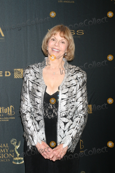 Toni Tennille Photo - LOS ANGELES - APR 29  Toni Tennille at the 43rd Daytime Emmy Creative Awards at the Westin Bonaventure Hotel  on April 29 2016 in Los Angeles CA
