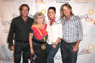 Jimmy Van Patten Photo - LOS ANGELES - SEP 9  Jimmy Van Patten Pat Van Patten Nancy Valen Nels Van Patten at the Farrah Fawcett Foundation Presents 1st Annual Tex-Mex Fiesta at the Wallis Annenberg Center for the Performing Arts on September 9 2015 in Beverly Hills CA