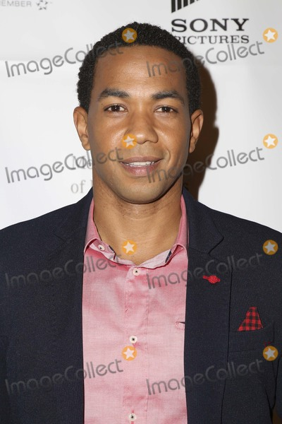 Alano Miller Photo - LOS ANGELES - FEB 10  Alano Miller at the African American Film Critics Association 7th Annual Awards at the Taglyan Complex on February 10 2016 in Los Angeles CA