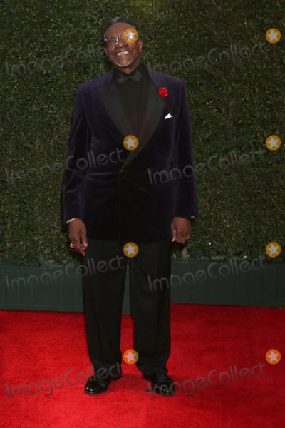 Keith David Photo - LOS ANGELES - JAN 15  Keith David at the 49th NAACP Image Awards - Arrivals at Pasadena Civic Center on January 15 2018 in Pasadena CA