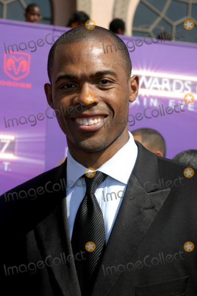 Dr Ian Smith Photo - Dr Ian SmithBET Awards 2007Shrine AuditoriumLos Angeles CAJune 26 2007