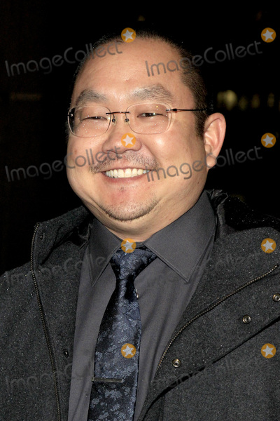 Aaron Takahashi Photo - LOS ANGELES - JAN 16  Aaron Takahashi at the Opening Night Performance Of Linda Vista at the Mark Taper Forum on January 16 2019 in Los Angeles CA