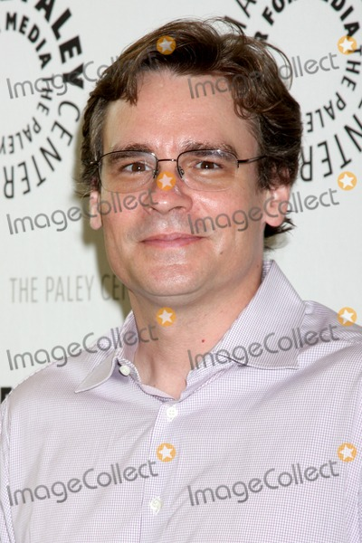 Robert Sean Leonard Photo - Robert Sean Leonard arriving at the House Event at the Paley Center for Media in Beverly Hills  CA on June 17 2009