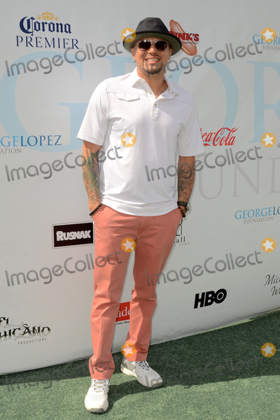 Andy Vargas Photo - LOS ANGELES - MAY 6  Andy Vargas at the George Lopez Golf Tournament at the Lakeside Golf Club on May 6 2019 in Burbank CA
