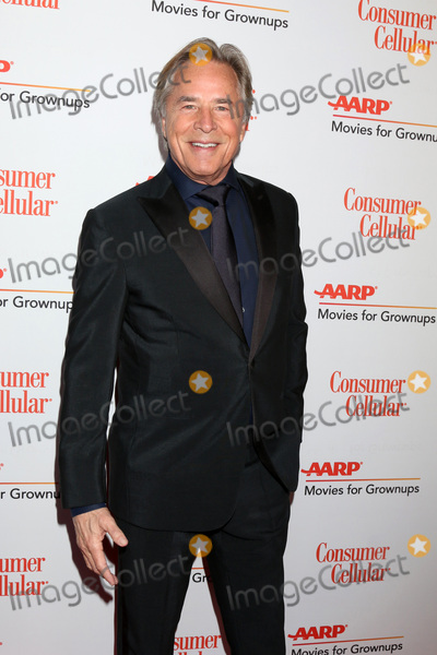 Don Johnson Photo - LOS ANGELES - JAN 11  Don Johnson at the AARP Movies for Grownups 2020 at the Beverly Wilshire Hotel on January 11 2020 in Beverly Hills CA