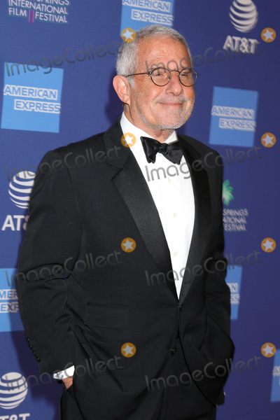 Ron Meyer Photo - PALM SPRINGS - JAN 17  Ron Meyer at the 30th Palm Springs International Film Festival Awards Gala at the Palm Springs Convention Center on January 17 2019 in Palm Springs CA