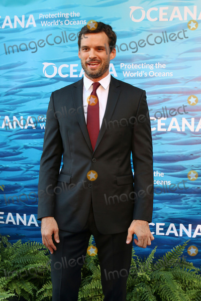 Austin Nichols Photo - LOS ANGELES - JUL 21  Austin Nichols at the 11th Annual SeaChange Summer Party on the Private Residence on July 21 2018 in Laguna Beach CA