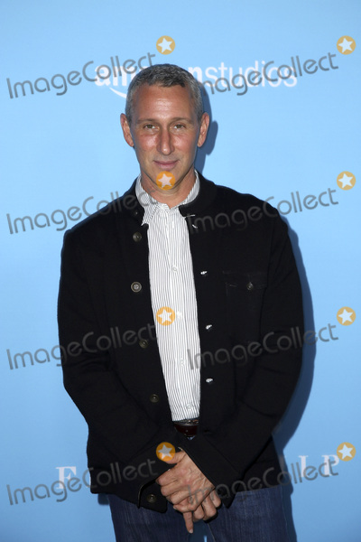 Adam Shankman Photo - LOS ANGELES - MAY 3  Adam Shankman at the Love  Friendship LA Premiere at the DGA Theater on May 3 2016 in Los Angeles CA