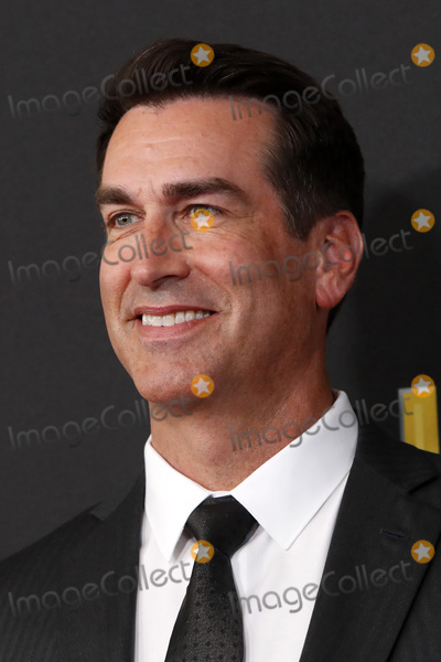 Rob Riggle Photo - LOS ANGELES - NOV 3  Rob Riggle at the Hollywood Film Awards at the Beverly Hilton Hotel on November 3 2019 in Beverly Hills CA