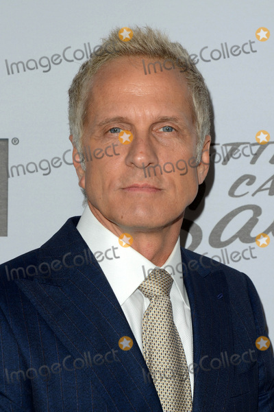 Patrick Fabian Photo - LOS ANGELES - FEB 5  Patrick Fabian at the Better Call Saul Season 5 Premiere at the Arclight Hollywood on February 5 2020 in Los Angeles CA