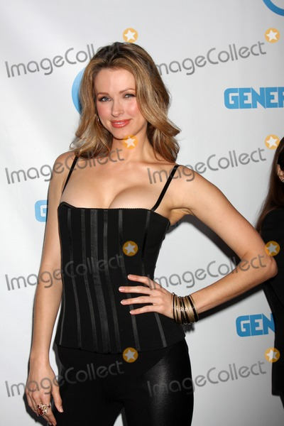 Shandi Finnessey Photo - LOS ANGELES - MAY 4  Shandi Finnessey arrives at the 4th Annual Night of Generosity Gala Event at Hollywood Roosevelt Hotel on May 4 2012 in Los Angeles CA