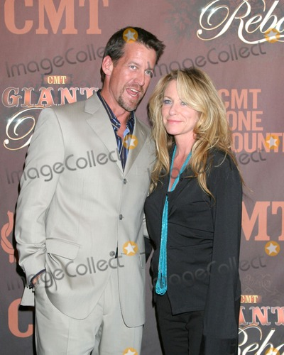 James Denton Pictures And Photos