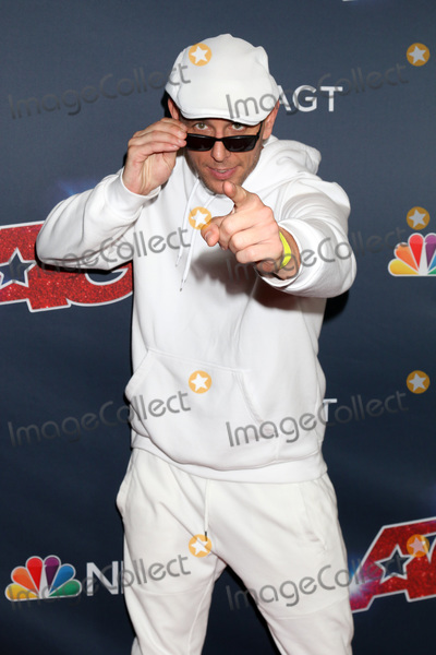 Alex Dowis Photo - LOS ANGELES - AUG 13  Alex Dowis at the Americas Got Talent Season 14 Live Show Red Carpet at the Dolby Theater on August 13 2019 in Los Angeles CA