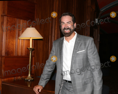 Rob Riggle Photo - AVALON - SEP 28  Rob Riggle at the Catalina Film Festival - Friday Red Carpet at the Casino on September 28 2018 in Avalon CA