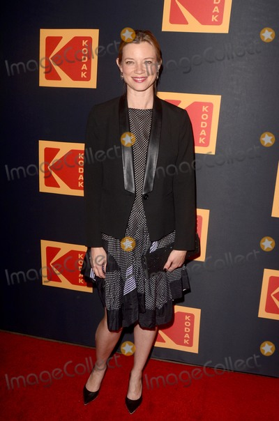 Amy Smart Photo - LOS ANGELES - FEB 15  Amy Smart at the 3rd Annual Kodak Film Awards at the Hudson Loft on February 15 2019 in Los Angeles CA