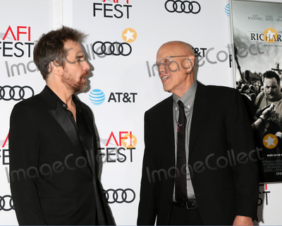 Sam Rockwell Photo - LOS ANGELES - NOV 20  G Watson Bryant Jr  Sam Rockwell at the AFI Gala - Richard Jewell Premiere at TCL Chinese Theater IMAX on November 20 2019 in Los Angeles CA