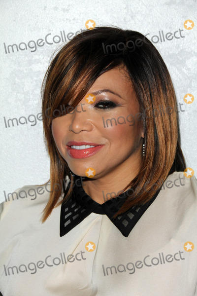 Tisha Campbell Photo - LOS ANGELES - AUG 2  Tisha Campbell at the Vivica A Foxs Fabulous 50th Birthday Party at the Phillippe Chow on August 2 2014 in Beverly Hills CA