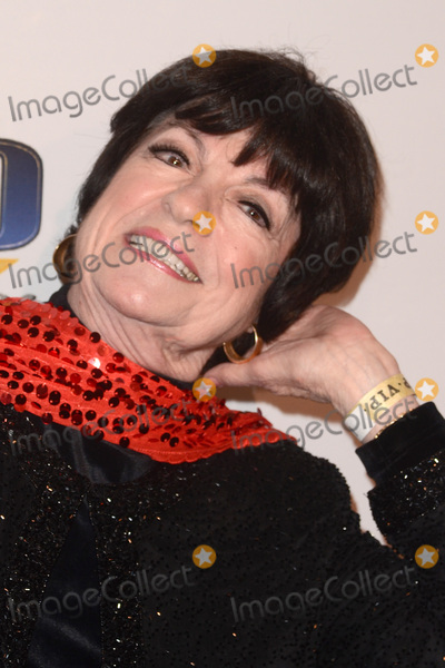 Jo Anne Worley Photo - LOS ANGELES - FEB 26  Jo Anne Worley at the 27th Annual Night of 100 Stars Oscar Viewing Gala at the Beverly Hilton Hotel on February 26 2017 in Beverly Hills CA