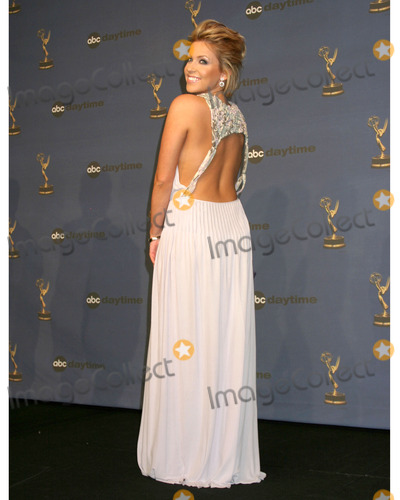 Farah Fath Photo - Farah Fath33rd Daytime Emmy AwardsKodak TheaterHollywood  HighlandLos Angeles CAApril 28 2006