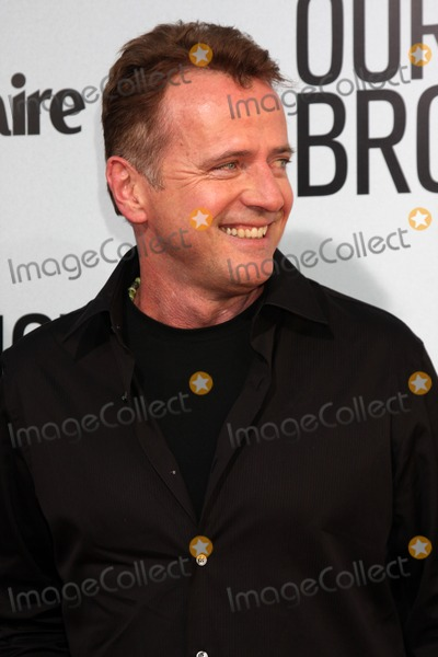 Aidan Quinn Photo - LOS ANGELES - AUG 16  Aidan Quinn arriving at the Our Idiot Brother Premiere at Cinerama Dome ArcLight Theaters on August 16 2011 in Los Angeles CA