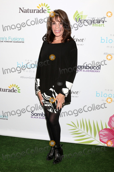 Kate Linder Photo - LOS ANGELES - JUN 1  Kate Linder at the 2nd Annual Bloom Summit at the Beverly Hilton Hotel on June 1 2019 in Beverly Hills CA