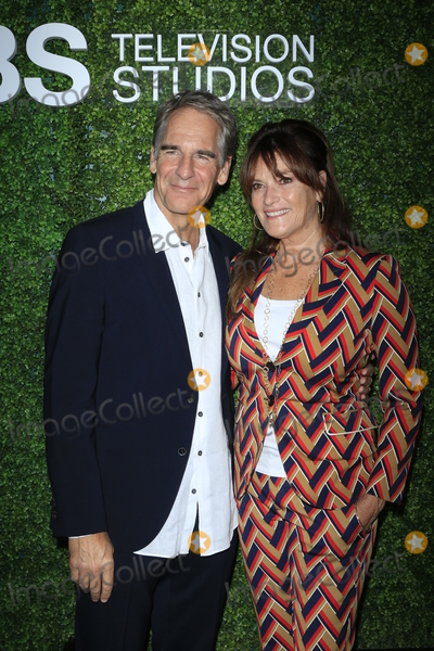 Chelsea Field Photo - LOS ANGELES - JUN 2  Scott Bakula Chelsea Field at the 4th Annual CBS Television Studios Summer Soiree at the Palihouse on June 2 2016 in West Hollywood CA