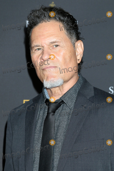 A Martinez Photo - LOS ANGELES - AUG 28  A Martinez at the 2019 Daytime Programming Peer Group Reception at the Saban Media Center on August 28 2019 in North Hollywood CA