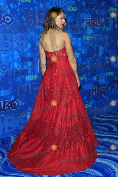 Amanda Crew Photo - LOS ANGELES - SEP 18  Amanda Crew at the 2016  HBO Emmy After Party at the Pacific Design Center on September 18 2016 in West Hollywood CA