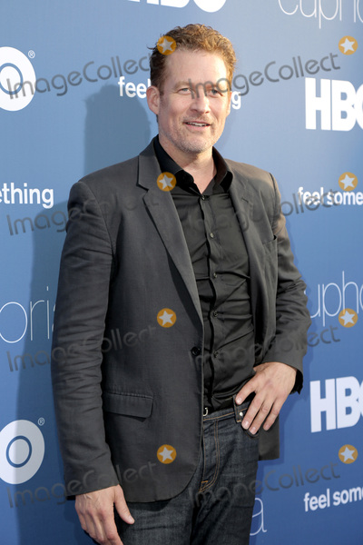 James Tupper Photo - LOS ANGELES _ JUN 4  James Tupper at the LA Premiere Of HBOs Euphoria at the Cinerama Dome on June 4 2019 in Los Angeles CA