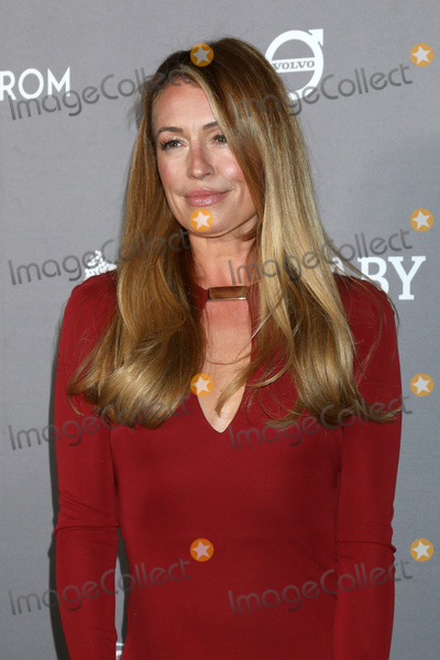 Cat Deeley Photo - LOS ANGELES - NOV 9  Cat Deeley at the 2019 Baby2Baby Gala Presented By Paul Mitchell at 3Labs on November 9 2019 in Culver City CA
