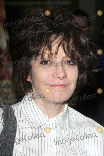 Amy Heckerling Photo - LOS ANGELES - OCT 2  Amy Heckerling arrives at the Nobody Walks - Los Angeles Premiere at ArcLight Hollywood on October 2 2012 in Los Angeles CA