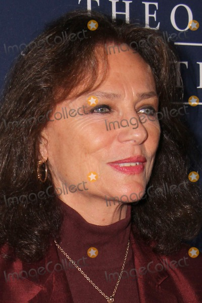 Jacqueline Bisset Photo - LOS ANGELES - OCT 24  Jacqueline Bisset at the The Theory Of Everything Premiere at the AMPAS Samuel Goldwyn Theater on October 24 2014 in Beverly Hills CA