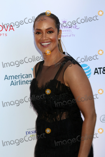 Tammy Townsend Photo - LOS ANGELES - JUL 14  Tammy Townsend at the 20th Annual DesignCare Gala on the Private Estate on July 14 2018 in Malibu CA