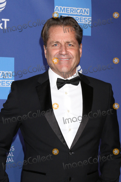 Jimmy Van Patten Photo - PALM SPRINGS - JAN 17  James Van Patten Jimmy Van Patten at the 30th Palm Springs International Film Festival Awards Gala at the Palm Springs Convention Center on January 17 2019 in Palm Springs CA