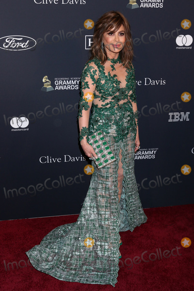 Paula Abdul Photo - LOS ANGELES - JAN 25  Paula Abdul at the 2020 Clive Davis Pre-Grammy Party at the Beverly Hilton Hotel on January 25 2020 in Beverly Hills CA