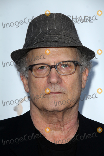 Albert Brooks Photo - LOS ANGELES - MAY 21  Albert Brooks at the 17th From Slavery to Freedom Gala at the Skirball Center on May 21 2015 in Los Angeles CA