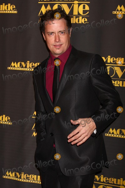 Jeremy London Photo - LOS ANGELES - FEB 15  Jeremy London arrives at the 2013 MovieGuide Awards at the Universal Hilton Hotel on February 15 2013 in Los Angeles CA