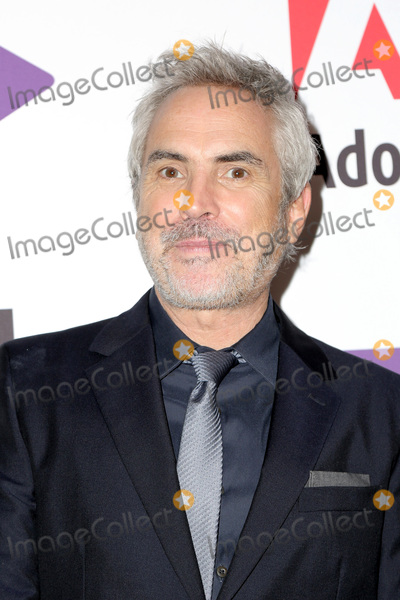 Alfonso Cuaron Photo - LOS ANGELES - FEB 1  Alfonso Cuaron at the 69th Annual ACE Eddie Awards at the Beverly Hilton Hotel on February 1 2019 in Beverly Hills CA