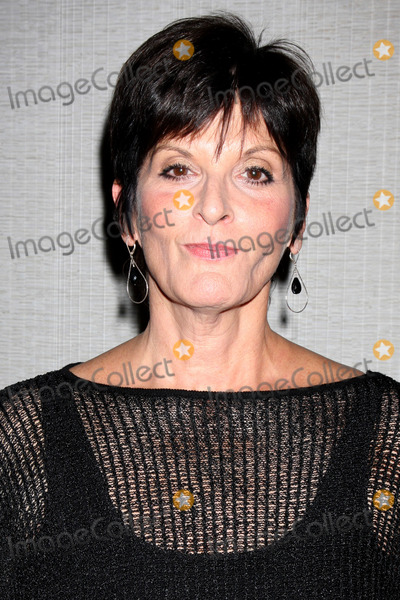 Jill Farren-Phelps Photo - LOS ANGELES - AUG 24  Jill Farren Phelps at the Young  Restless Fan Club Dinner at the Universal Sheraton Hotel on August 24 2013 in Los Angeles CA
