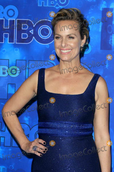 Melora Hardin Photo - LOS ANGELES - SEP 18  Melora Hardin at the 2016  HBO Emmy After Party at the Pacific Design Center on September 18 2016 in West Hollywood CA