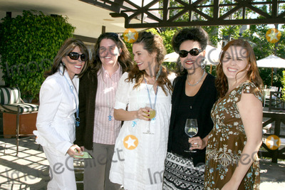 Amelia Heinle Photo - GuestsAmelia Heinle Luckinbill Baby ShowerHome of Melody Thomas ScottLos Angeles   CAOctober 8 2007