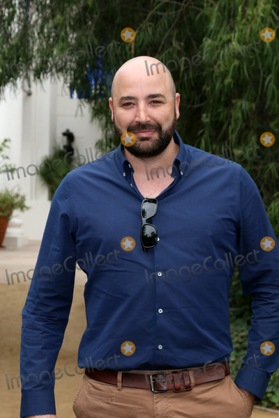 Anthony Maras Photo - PALM SPRINGS - JAN 3  Anthony Maras at the PSIFF Creative Impact Awards  10 Directors to Watch at Parker Palm Springs on January 3 2018 in Palm Springs CA