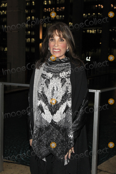 Kate Linder Photo - LOS ANGELES - JAN 16  Kate Linder at the Opening Night Performance Of Linda Vista at the Mark Taper Forum on January 16 2019 in Los Angeles CA