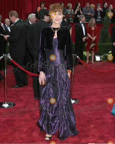 Leigh Taylor-Young Photo - Leigh Taylor Young79th Annual Academy AwardsKodak Theater Hollywood  HighlandHollywood CAFebruary 25 2007