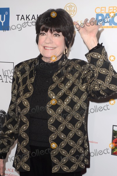 Jo Anne Worley Photo - LOS ANGELES - FEB 4  Jo Anne Worley at the 3rd Annual Roger Neal Style Hollywood Oscar Viewing Dinner at the Hollywood Museum on February 4 2018 in Los Angeles CA