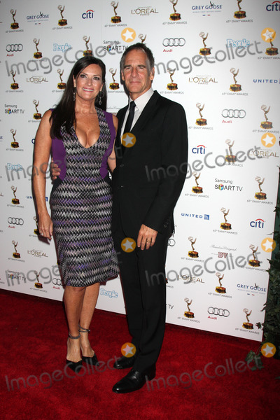 Chelsea Field Photo - LOS ANGELES - SEP 20  Chelsea Field Scott Bakula at the Emmys Performers Nominee Reception at  Pacific Design Center on September 20 2013 in West Hollywood CA